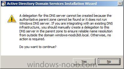 dns_error.jpg