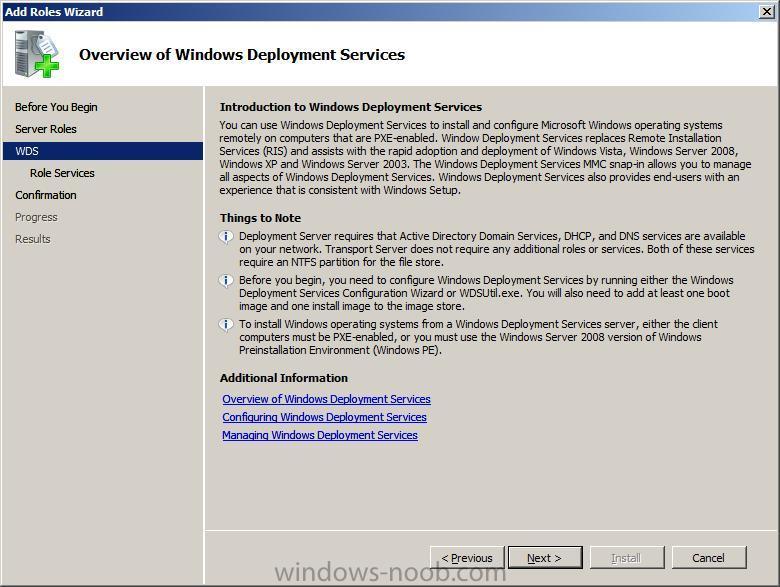 wds_service_info.jpg