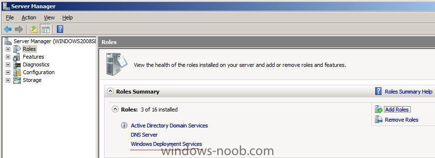 wds_service_installed.jpg