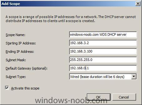 dhcp_scope_settings.jpg