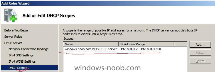 dhcp_scope_defined.jpg