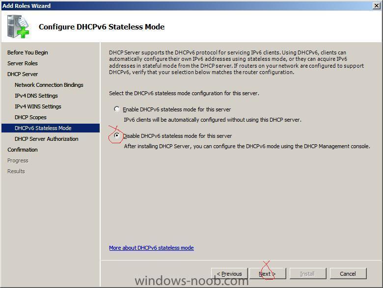 DHCP_IPV6.jpg