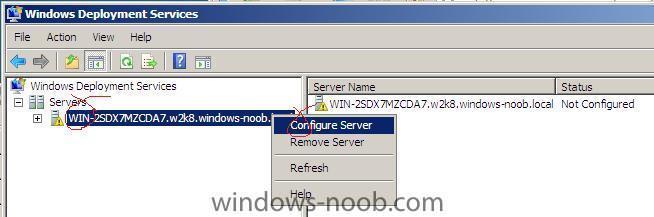 wds_configure.jpg
