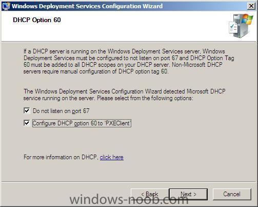 dhcp_options.jpg