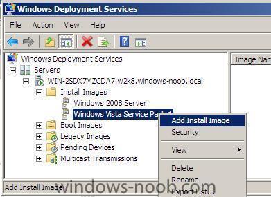 add_install_image.jpg
