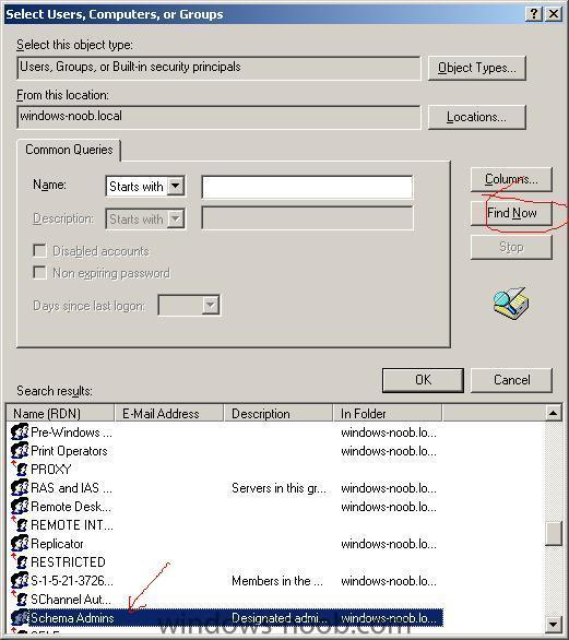 schema_admins.JPG