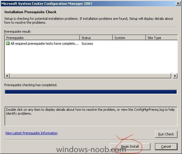 begin_install.JPG