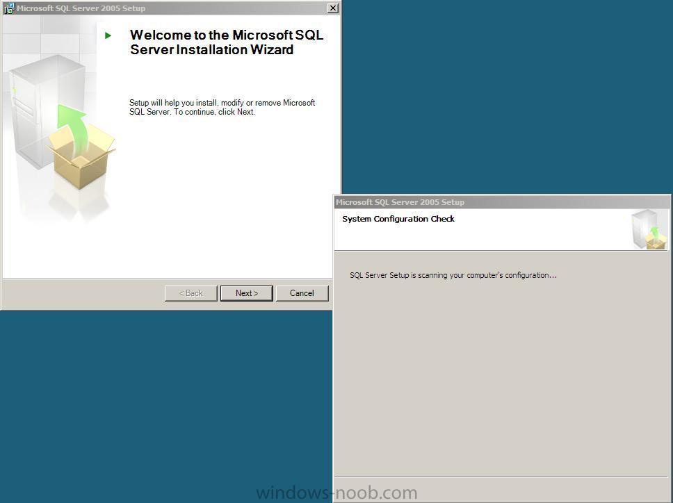 Client Server Computing Dawna Travis Dewire Download