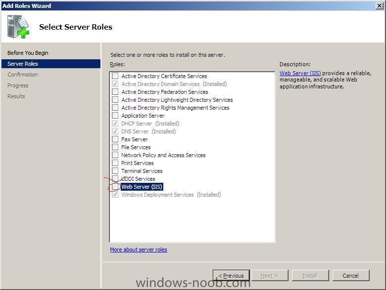 WEB_SERVER_IIS.jpg