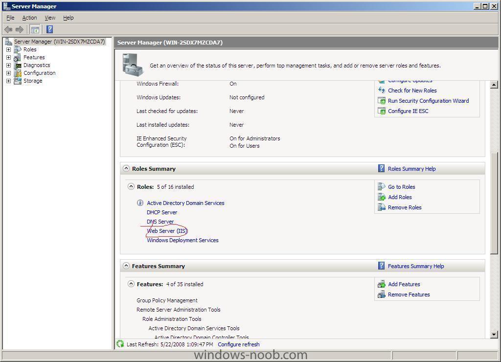 web_server_roles.jpg