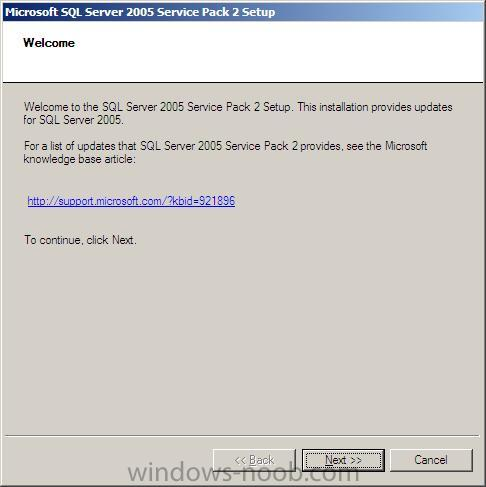 Image Iso De Cd Windows Vista Service Pack 2