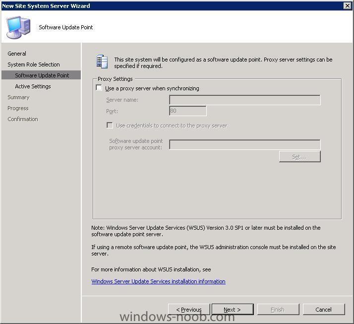 proxy_settings.jpg