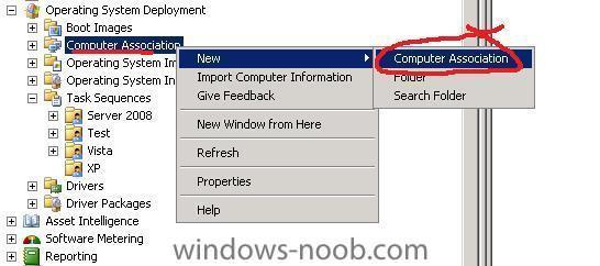 new_computer_association.jpg