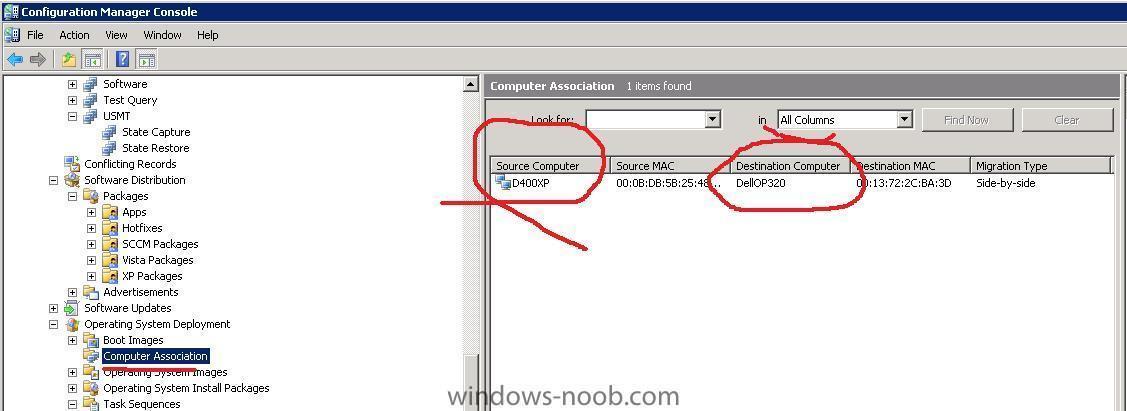 computer_association.jpg
