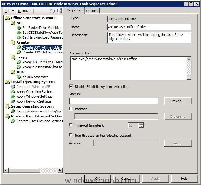 create usmt offline folder.jpg