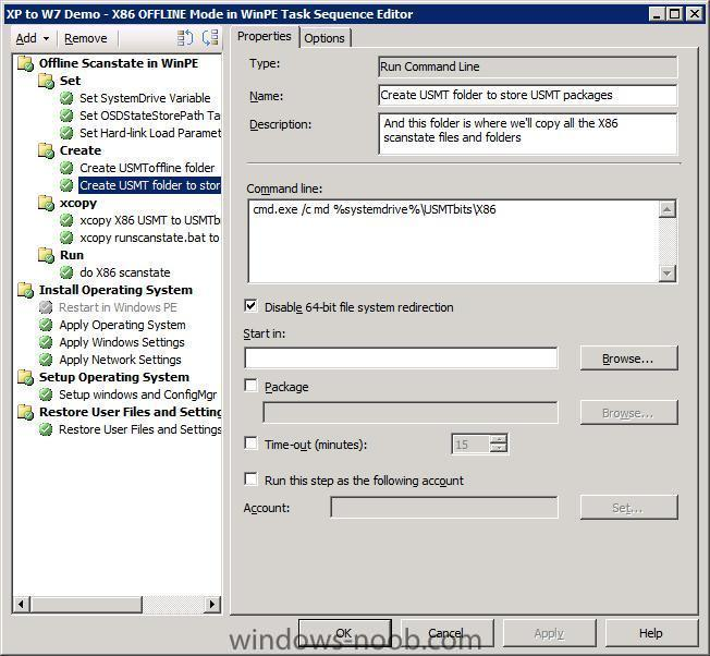 create usmt bits folder.jpg