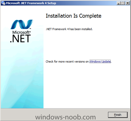 .net4 done.png