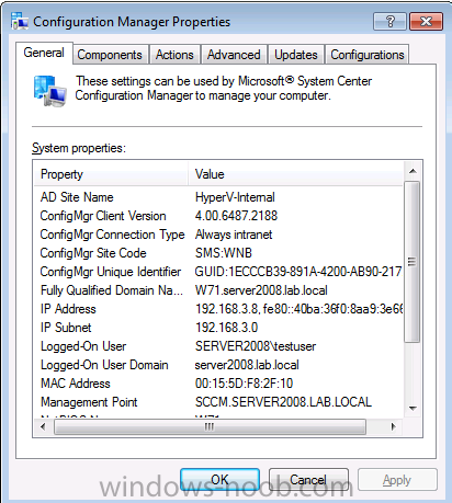 configuration manager properties.png