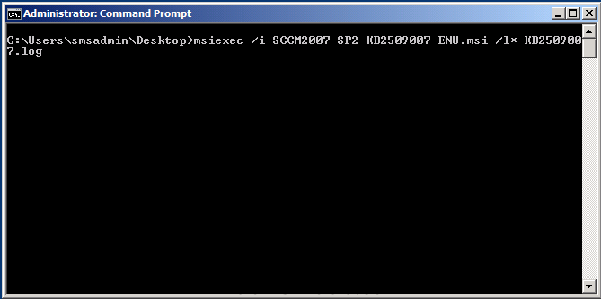 administrator command prompt.png