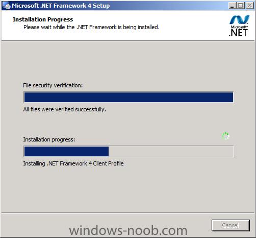 installing .net4.png