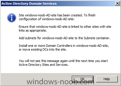 ad domain services message.png