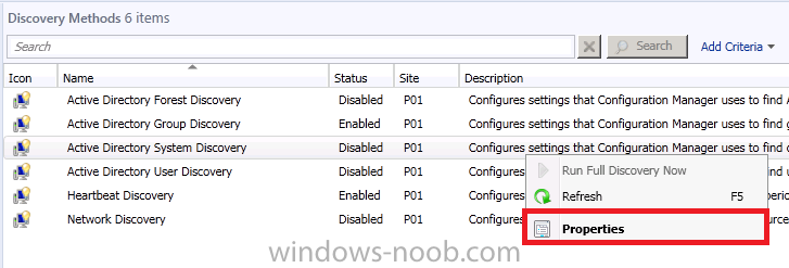active directory system discovery.png