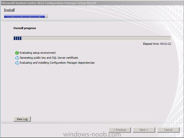 install beginning.png