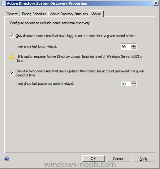 option screen.png