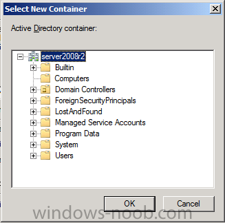 active directory container.png