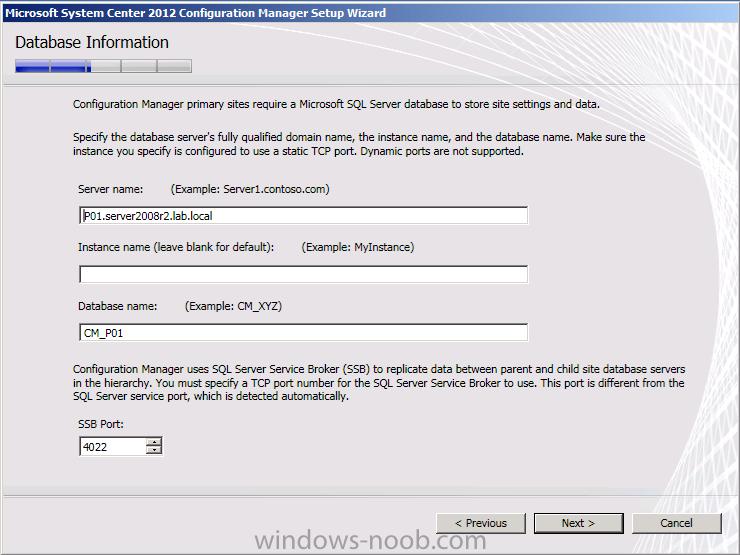 database information.png
