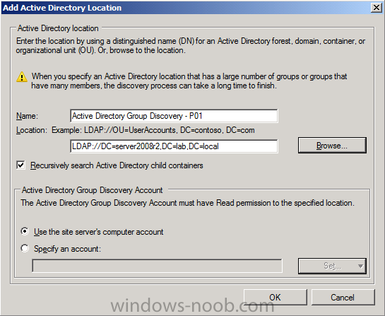 active directory location.png