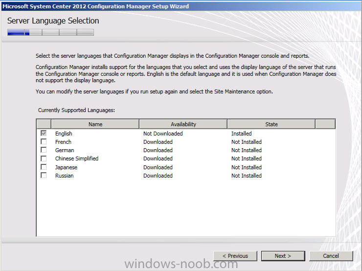 Server Language Selection.png