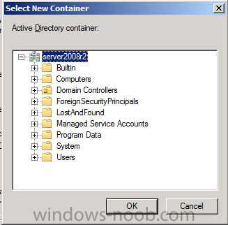select new container.png