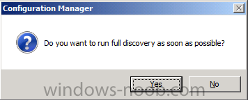 yes to run full discovery.png