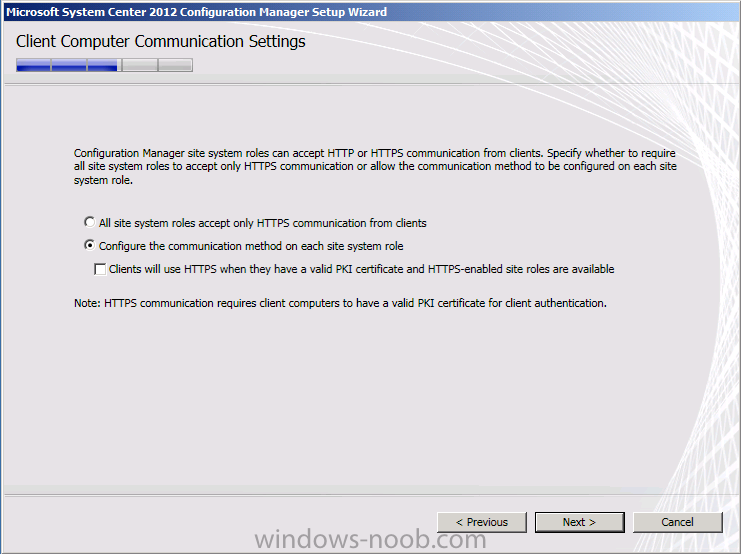 Client Computer Communication Settings.png