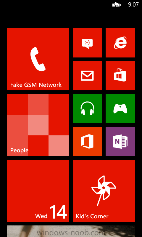 Windows Phone 8.png