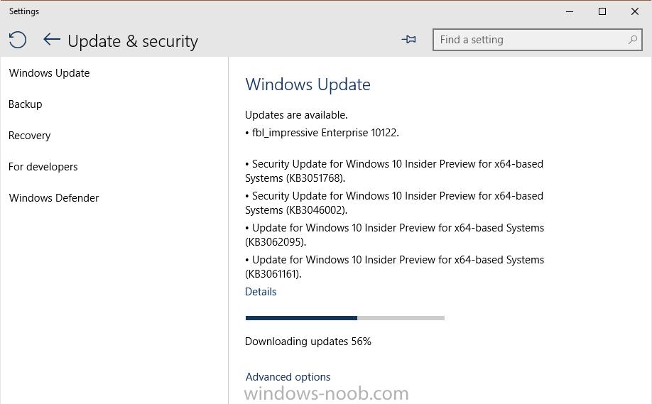 windows update.png