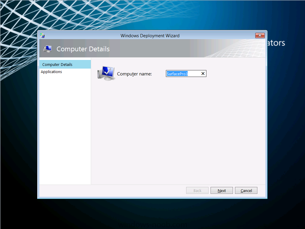 SurfacePro3 in MDT.png