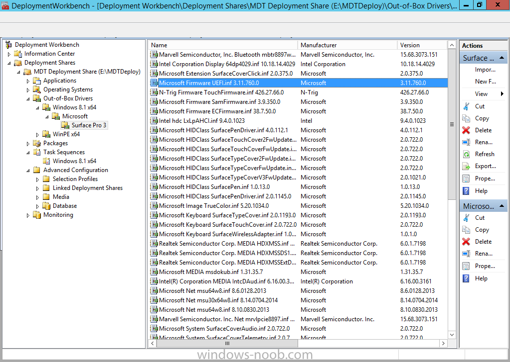 MDT Deployment Workbench.png
