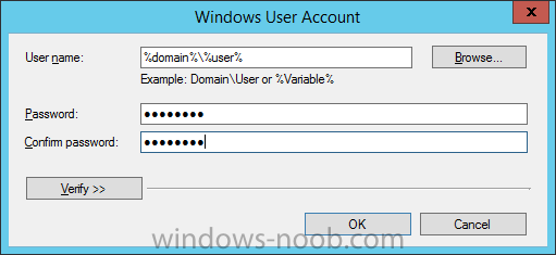 windows user account.png