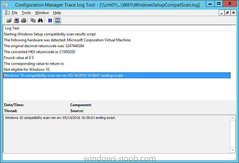 windows setup compatibility scan log.png