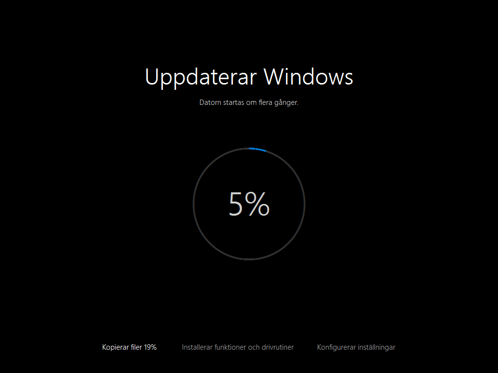 updating windows in swedish.png