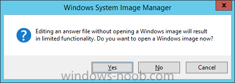 open a windows image now.png