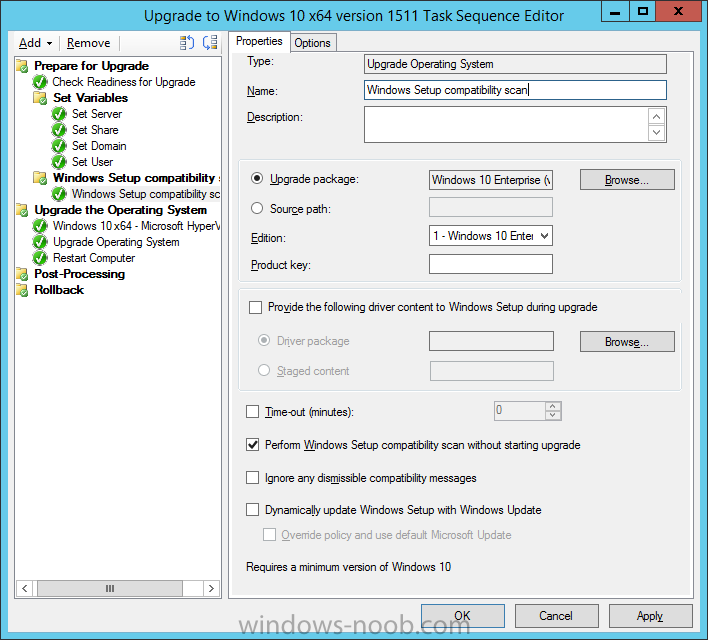 perform windows setup compatibility scan.png