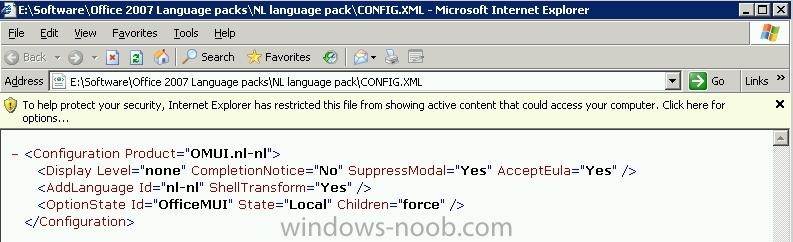 xml_config_language_pack.jpg