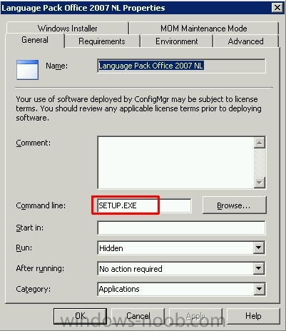 how to change the language on excel 2007 windows