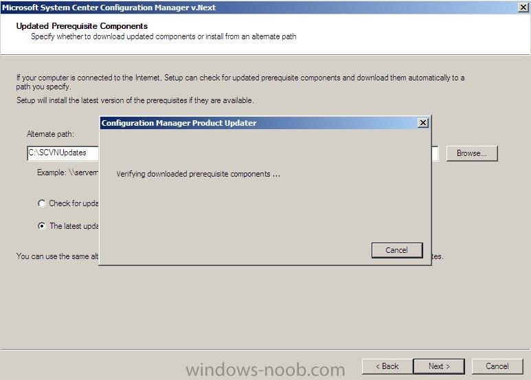 Flatbed Scanner 22 Driver Download Xp