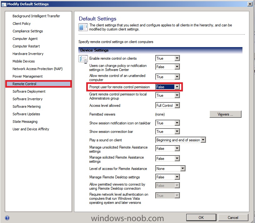 using SCCM 2012 beta 2 in a LAB - Part 3  Additional