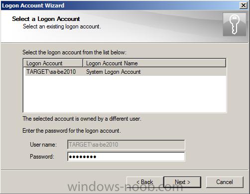 backup exec 2010 r3 keygen only
