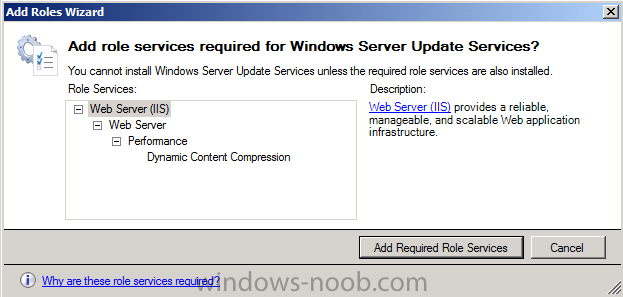 add role services required for Windows Server Update Services.png
